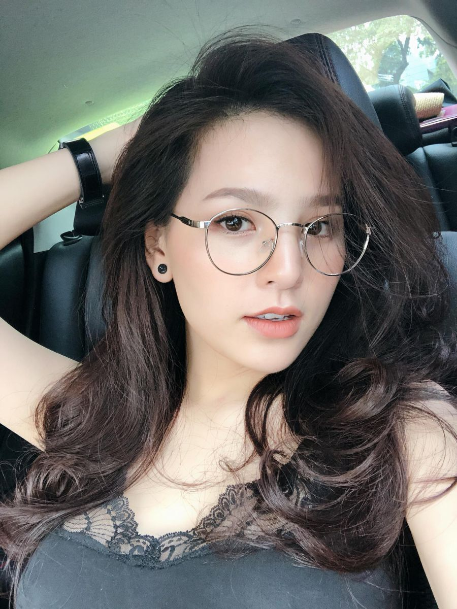Diễn Vi 234 N Trang Phi 2 3h S 225 Ng Phải đu D 226 Y Tr 234 N Mấy Tầng