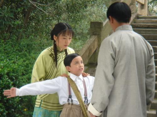 Mẹ Chồng Nàng Dâu mechongnangdau03