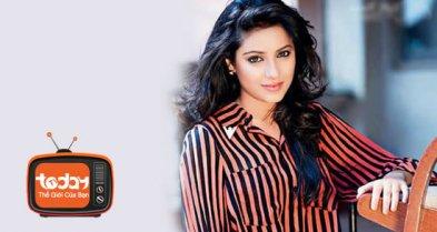 Phim Video cảm động khi nhìn về Pratyusha Banerjee -TodayTV